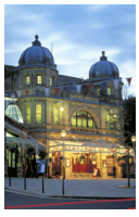 IBM_British_Ring_Buxton_opera_house.png