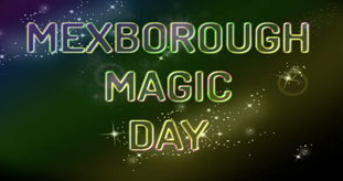 mexborough_magic_day.png